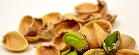 how to make soil fertile naturally with nut shells