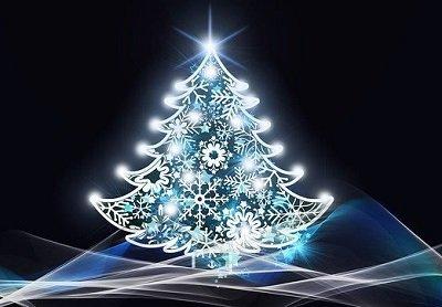 12 Best Solar Christmas Lights (2021 Reviews)