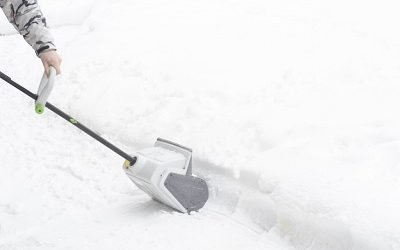 Best Cordless Snow Shovel (2021 reviews)