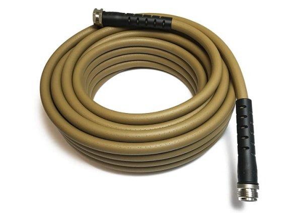 toxin free soaker hose