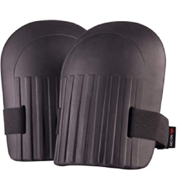 best gardening knee pads